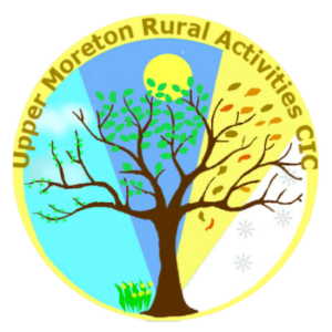 Upper Moreton Farm Rural Activities CIC