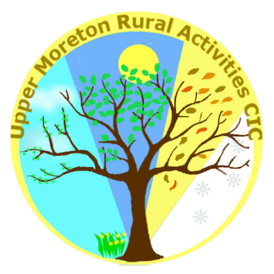 Upper Moreton Rural Activities CIC